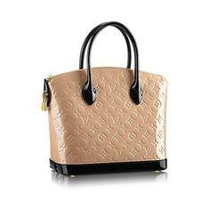 6da739249c p Borse Louis Vuitton, Louis Vuitton Monogram, Pelle Di Vitello, Street  Style,