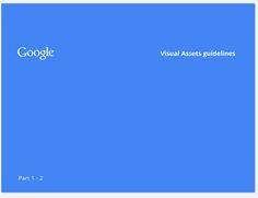 Google brand doc Part 1