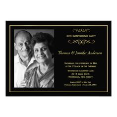 Discount DealsWedding Anniversary Photo Invitations - 60thlowest price for you. In addition you can compare price with another store and read helpful reviews. Buy