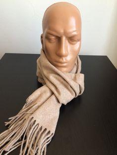 Beige shawl, Men shawls, Men's shawls, Wool shawl, beige color wrap, beige wool, christmas gift for him, unisex shawl, cute shawls, wool by FeltFabrica on Etsy