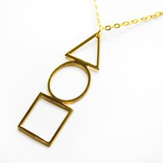 Gold Design 3D Printed Jewelry