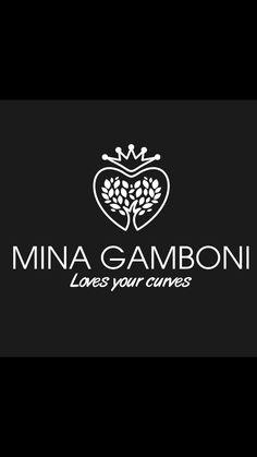 Mina Su Lookbook Nel 2017Moda 9 Fantastiche Curvy Immagini Gamboni n0OwP8kX