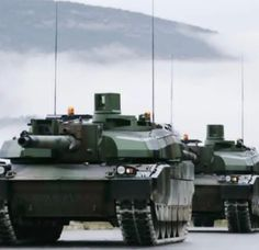 Military Crafts, Zombie Apocalypse Survival, Combat Gear, French Army, Battle Tank, Military Weapons, Armored Vehicles, War Machine, Military Vehicles