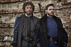 1x01 - Original Sin - mmof 101 002 - Richard Madden Fan - the photogallery at