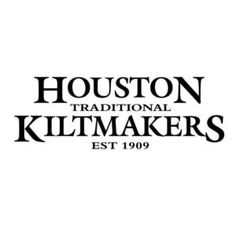 Welcome to Houston Kiltmakers, specialising in Wedding Suits. After all, planning your perfect Wedding Day requires the Perfect Wedding Supplier. Wedding Suits, Wedding Cakes, Wedding Day, Wedding Rings, Bar Hire, Bridesmaids, Bridesmaid Dresses, Pageboy, Photo Booths