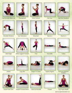 VATA Pacifying Yoga | Sister Science Ayurveda Yoga Therapy | Yoga Veda