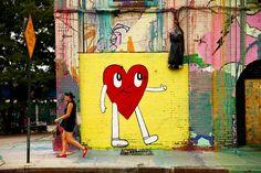 Google Image Result for http://www.brooklynstreetart.com/theblog/wp-content/uploads/2012/02/brooklyn-street-art-chris-uphues-jaime-rojo-02-12-web.jpg