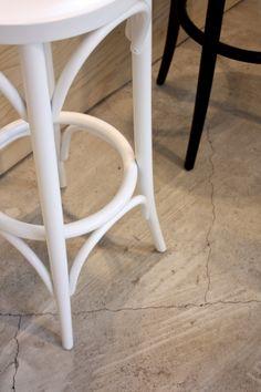 homevialaura | Forme Helsinki | TON vienna chairs