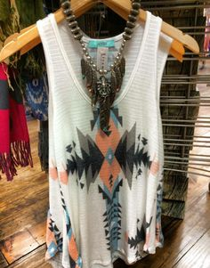 Aztec tank  Call our store today for yours! 620.796.2355