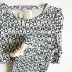 Der er 30% på alt tøj fra CamCam! I finder det i midseason sale kategorien! #midseason #sale #petitnoor