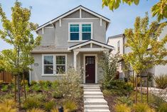 $799,000 Marina Real Estate 🏡15018 Breckinridge Avenue, Marina, CA 93933 🛌 3 beds  🛁 2 bath   1865 sq ft 🏡Built in 2017 #Marinarealestate #Marina #montereycounty #Marinalocals #Marinaca #Marinahomes #Marinarealtor #Marinarealestateagent #california #RealEstate #Realtor #fortord listed by of Monterey Coast Realty Real Estate Houses, Estate Homes, Marina Ca, Cypress Grove, Monterey County, Exeter, California Homes, Open House, Beds