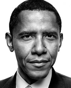 President Barack Obama, the 44th & current President of the United States of America. He is the 1st African American to hold this office and was the 1st black president of the Harvard Law Review. During his first presidential term, he signed into law the Affordable Care Act; Dodd–Frank; Don't Ask Don't Tell Repeal Act; Budget Control Act; American Taxpayer Relief Act; killed Osama bin Laden; ended the Iraq War. He received the Nobel Peace Prize in 2008 and was re-elected president November…