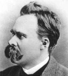 psychology today | comparing psychology's schools of thought on happiness with nietzsche
