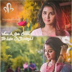 Hello Movie, 8k Wallpaper, Anupama Parameswaran, Graphic Design Tutorials, Girl Photography, Actresses, Gallery, Cute, Beauty