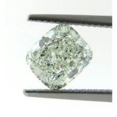 diamonds is one of mystical power, beauty and commercial expertise.