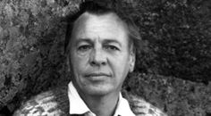 Göran Tunström - amazing swedish author Magic Realism, Politicians, Writers, The Twenties, Novels, Mexico, Author, Celebs, In This Moment
