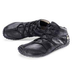 flexToes dámské black