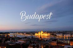Que voir en 5 jours à Budapest Vous êtes à la recherche d'une capitale à la fois culturelle et à l'ambiance détendue et éclectique? On vous souffle très très fort à l'oreille la capitale hongroise : BUDAPEST !!Petit cours d'histoire pour débuter le récit de notre voyage: Buda et Pest, deux ville