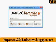 Free Download 2014 Softwares