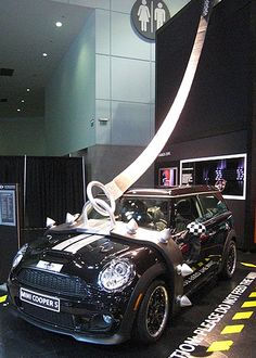 Mini Cooper Store A Store Where Can I Find One Of These Mini