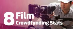 Indiegogo Film