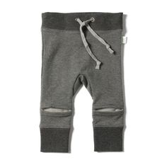 Minti Baby Hidden Knee Trackie