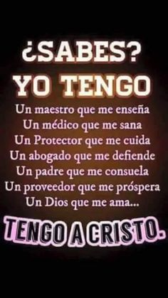 14900428_1233656563356291_1204752698993852079_n.jpg 540×960 píxeles #consejoscristianosmatrimonios