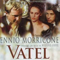 You must see this movie Roland, Martin Scorsese, Popular Music, Period Dramas, Soundtrack, Album Covers, Georgia, Cinema, Movies