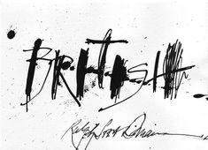 ralph-steadman-british