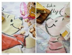 Check out this item in my Etsy shop https://www.etsy.com/listing/457096194/winnie-the-pooh-character-fabric-made-in