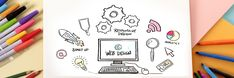 BEST WEB DESIGN COMPANY IN TIRUNELVELI  http://www.digitalseo.in/tirunelveli/web-design/