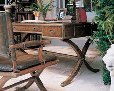 Google Image Result for http://www.thomasville.com/ProductImages/Hemingway/LivingRoom2/36732_620_350.jpg