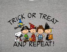 Happy Halloween <3 Snoopy