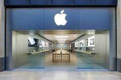 Afbeeldingsresultaat voor apple store