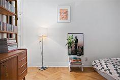 Bastugatan 21, 2 tr, Mariaberget, Stockholm - Fastighetsförmedlingen för dig som ska byta bostad