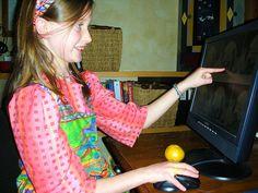Teaching Kids to Code Will Change the World. Teaching Kids To Code, Change The World, How To Find Out, Coding, Education, School, Teaching, Onderwijs, Programming