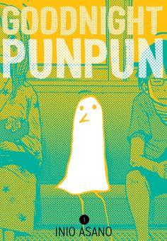 Manga: Goodnight Punpun Omnibus Edition), Vol. 1 by Inio Asano Manga Pdf, Anime Manga, Nisekoi, Vigan, Akame Ga, D Gray Man, Chiba, Good Manga, Manga To Read