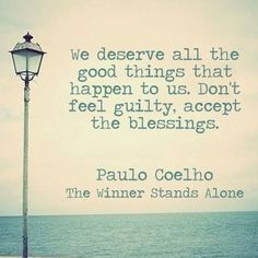 17 Best images about Paulo coelho on Pinterest | Wake up, Quote of ...