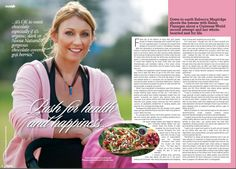 Feature in Noosa Style Magazine Guinness World, World Records, Berries, Magazine, Style, Swag, Bury, Magazines, Outfits