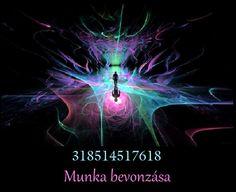 Healing Codes, Numerology, Feng Shui, Mandala, Coding, Shamanism, Movie Posters, Image, Film Poster