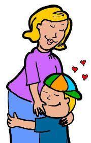 Play Ma famille Jewel Game - Cram.com