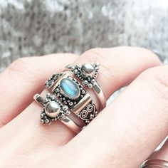 """✦✦ Shop our brand new """"Hunter"""" collection in store now! ✦✦ 