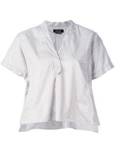 Isabel Marant Ashay shirt