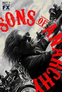SOA...great show.