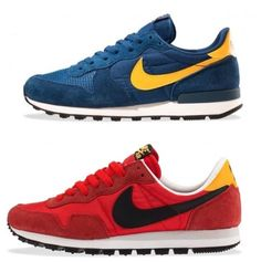big sale de455 e187b Nike. Internationalist or Pegasus Nike Internationalist, Pegasus,  Dressers, Dresser Drawers,