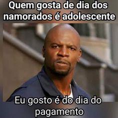 mensagem whatsApp #diadosnamorados