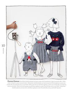 http://www.illustrationdivision.com/arnold/index.html
