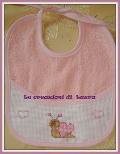 Thrilling Designing Your Own Cross Stitch Embroidery Patterns Ideas. Exhilarating Designing Your Own Cross Stitch Embroidery Patterns Ideas. Cross Stitch For Kids, Cross Stitch Baby, Cross Stitching, Cross Stitch Embroidery, Crochet Baby Booties, Hand Embroidery Patterns, Baby Wearing, Baby Knitting, Album