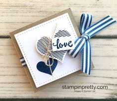 SHOP FOR STAMPIN' UP! Video tutorial on how to use the Stamparatus to color emboss images. 1000+ card ideas. Daily tips. Clearance to 70%!