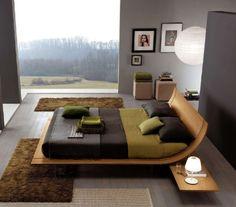 Google Image Result for http://www.headsboards.com/wp-content/uploads/2011/10/platform-bed-frames-2.jpg